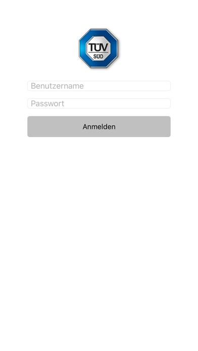 AC Trainer App