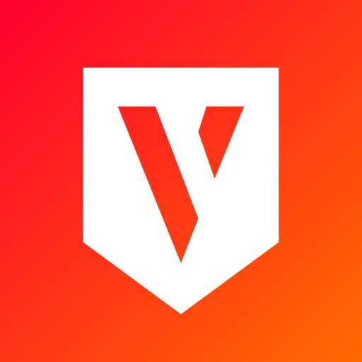 Volt: Strength Training Workouts for Your Sport