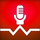 White Noise Recorder icon