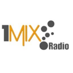 1Mix Radio
