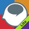 Language Therapy Lite