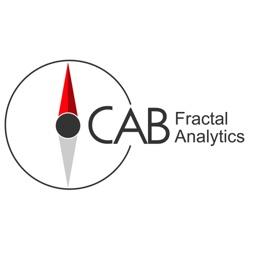 Fractal CAB 2018