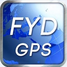 FYD-GPS