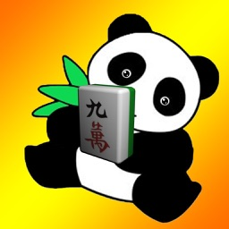 Sichuan Mahjong 3D - BloodWar