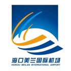 机场智慧数据平台 icon