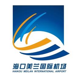 机场智慧数据平台