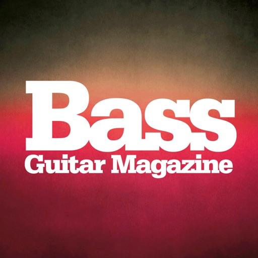 Bass: The Bass Guitar Magazine