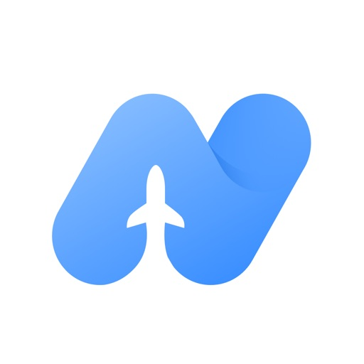 NessVPN - Safer and Faster