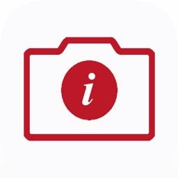 PhotoInfo-EXIF,GPS,remove GPS