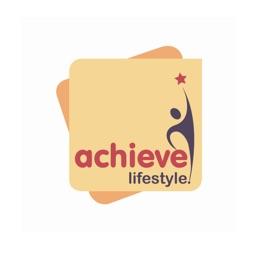 Achieve Lifestyle