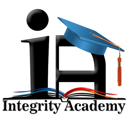 Download Integrity Academy free for iPhone, iPod and iPad