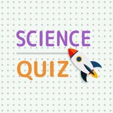 Activities of Science Quiz - Game