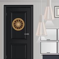Codes for Escape The Room:Villa House Escape Games Hack