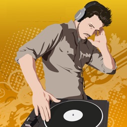 DJ Party HD
