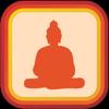 Slushbox LLC - Buddhist Scriptures  artwork