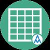Vorlagen für Microsoft Excel 2016