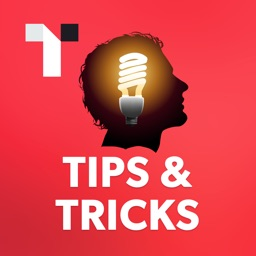 Tips & Tricks - for iPad