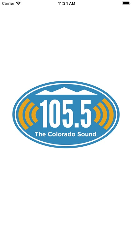 The Colorado Sound