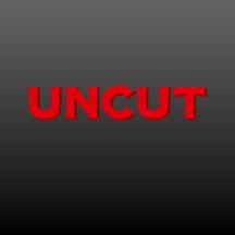 Uncut Magazine North America