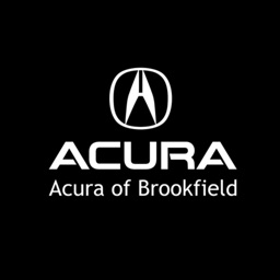 Acura of Brookfield MLink