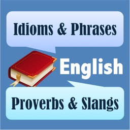 Learn English - Idioms Phrases
