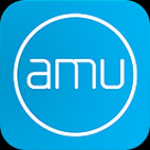 AMU Free