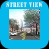 World Streets Live