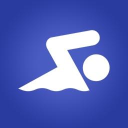 MySwimPro – Personal Swim Trainer