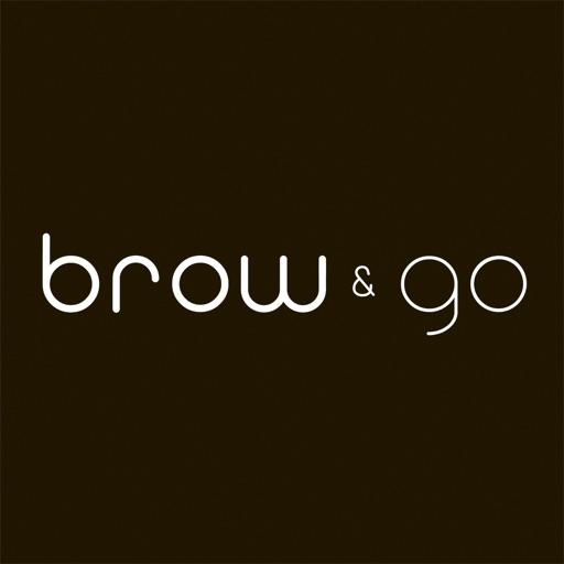 brow&go