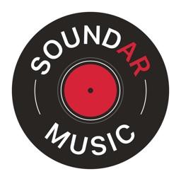 SoundAR Music