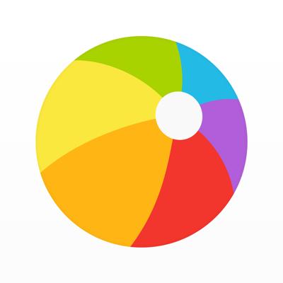 Marco Polo Video Walkie Talkie app