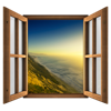 Magic Window - Jetson Creative LLC