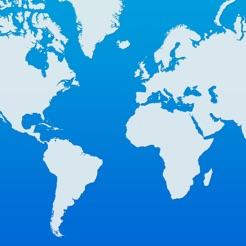 world factbook com