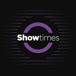 Showtimes - Movie Tickets