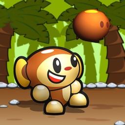 Super Coconut Juggling