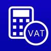 增值税计算器 Plus