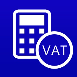 VAT Calculator Plus