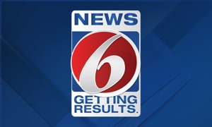 News 6 and ClickOrlando.com