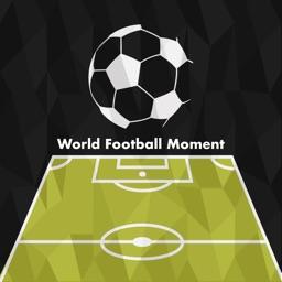 Soccer Best LineUp