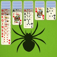 Codes for Spider Solitaire Mobile Hack