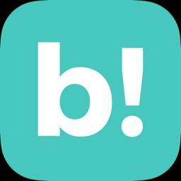 Burrp! - Restaurant Finder