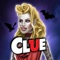 Clue is the classic mystery game - A grand mansion… a dastardly murder… a gathering of suspicious characters