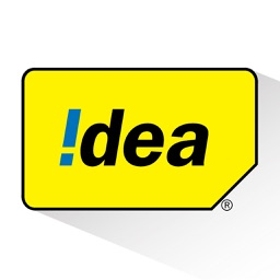 My Idea-Recharge and Payments