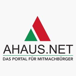 AHAUS.NET