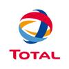 Total Services: Station finder