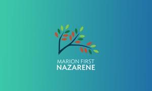 Marion First Nazarene