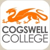 Cogswell College Experience