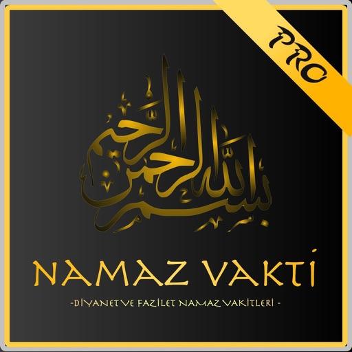 Bремени Для Намаза, азан,Коран
