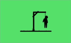 Hangman - Simple & Fun
