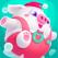Piggy Boom-Piggy Survival
